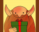 'How Christmas Gifts are Made' Interactive Android App Review
