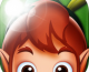 It's Me! Peter Pan App Review – Let Your Children Experience Being A Magical Hero!