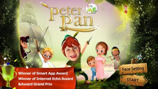 its_me_peter_pan_ios_app