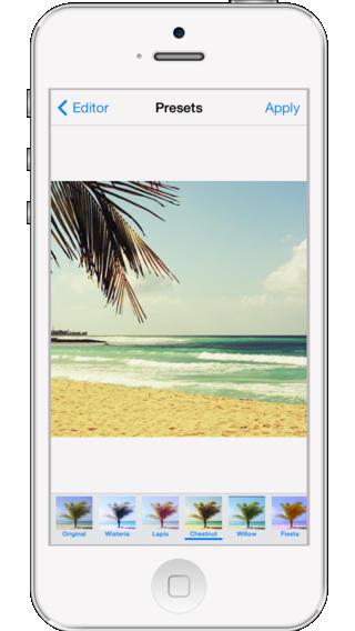 spiffy-ios-photo-editing-app-2