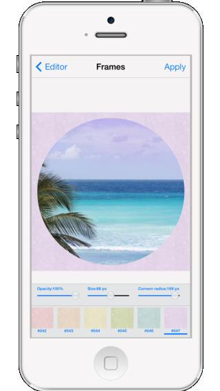 spiffy-ios-photo-editing-app-5