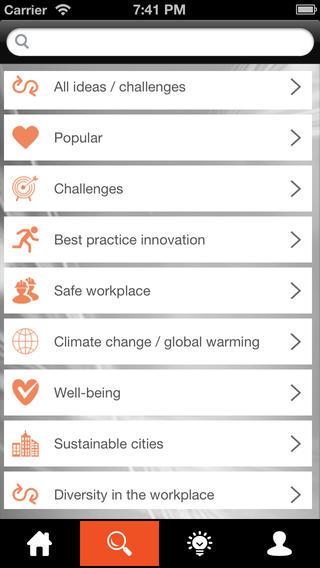 2Fink-iOS-App-Review-2