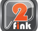 2Fink iOS App Review: Collabration Platform For Creative Minds!