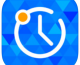 Alarmy iOS App Review: Sleep If U Can!