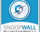 Antivirus Privacy Firewall Android App Review: Advanced Mobile Security From Snoopwall!