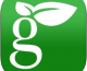 GreenScans iOS App Review: Scan & Evaluate Fresh Produce With iPhone!