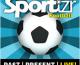 Premier League Past & LIVE! Android App Review