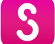 Shopcade iOS App Review: Your Personal Shopping App