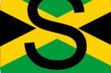 SpotNegril iOS App Review: The Only App You Will Ever Need When Travelling To Negril, Jamaica
