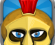 Little Spartan iOS Game Review: Adventure Through Challenging Puzzles!