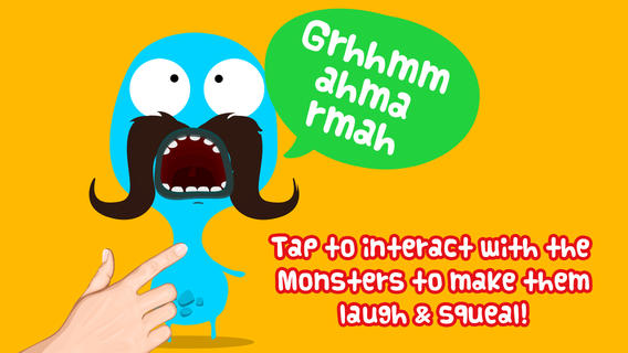 moster-party-2
