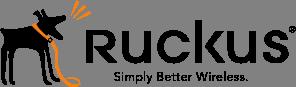 ruckus-wireless-kawasaki