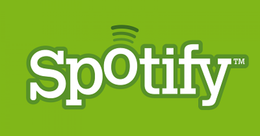 [Tutorial] How To Install Spotify On Android Devices Outside US, UK