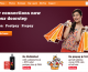 Tata Docomo Launches Unified Online Shop For Devices & Services!