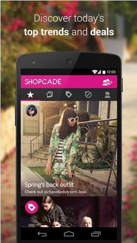 Shopcade-1PNG