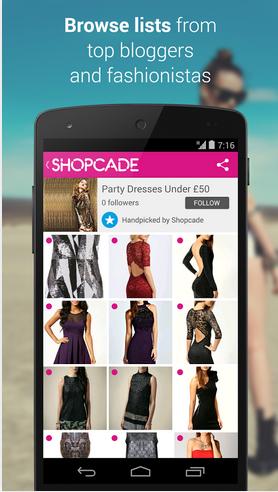 Shopcade-2