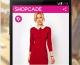 Shopcade Android App Review: Get Trending Styles On Your Android!
