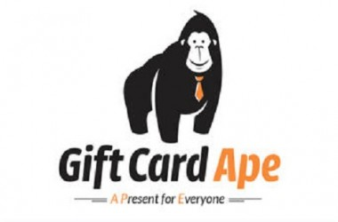 Gift Card Ape iOS App Review: Sell or Redeem Gift Cards On The Go!