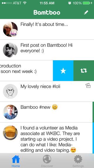 Bamtboo-iphone-app-1