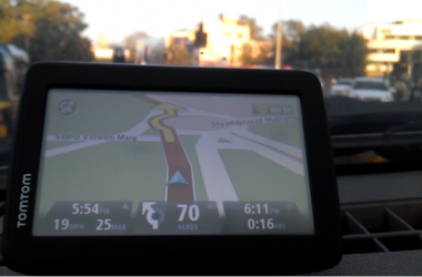 TomTom Start 20 In-Depth Review (India): The Perfect Travel Companion!