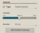 Health Android App Review: Gi BodyGuard From The CDHF