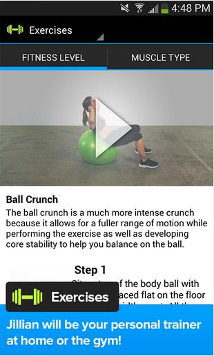 trainer-fitness-app-2