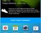 Android App Review: Jillian Michaels Slim-Down