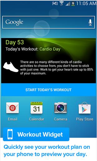 trainer-fitness-app-5