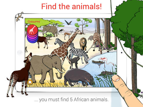 wobb-africa-ios-game-1