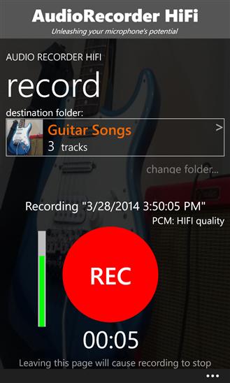 audio-recorder-hifi-1