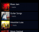 Audio Recorder HiFi Windows Phone App Review