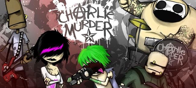 Charlie_Murder