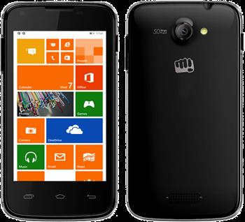 micromax-windows-phone-canvas-win-W092