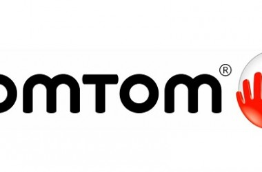 TomTom Research Reveals Drivers in China Lose 9 Working Days/Year Due To Traffic