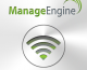 WiFi Monitor Plus Released By ManageEngine – Monitors, Analyzes, Surveys WiFi Signals!