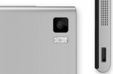 Xiaomi Mi 3 Vs Motorola G – A Practical Comparison & Buying Advice!