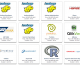 Learn Business Intelligence Technologies From Intellipaat E-Learning!