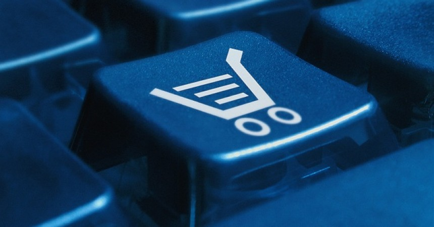 Current Trends In eCommerce Businesses Needs To Follow!