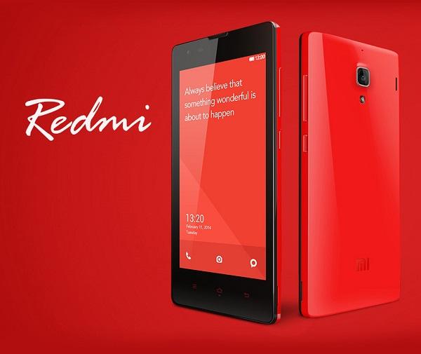 xiami-redmi-1s-smartphone-india