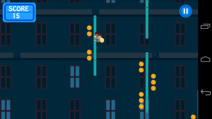 2. Screenshot_Gameplay_1_Thief_Gateaway