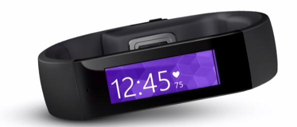 Microsoft-Band-Gadget