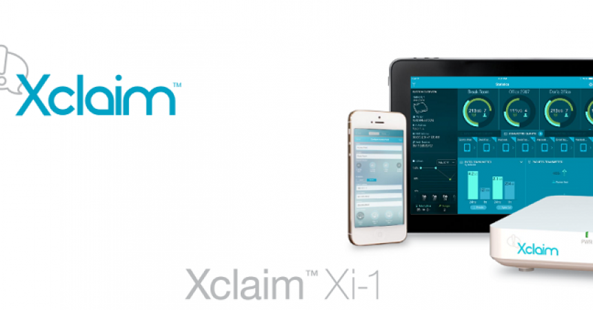 Ruckus Brings Big Wi-Fi To Small Business With Xclaim In India
