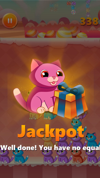meowmin-iphone-game-5