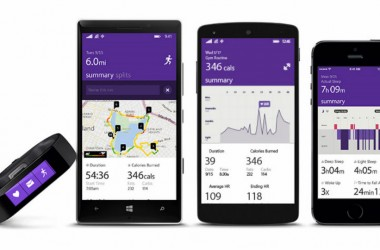 Microsoft Band: Why It Could Be The Next Must-Have Smart Device!