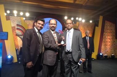 Aircel Wins ET Telecom Award 2014 for Customer Service!