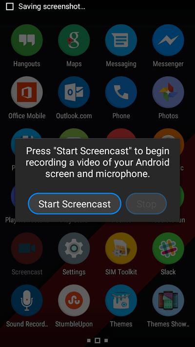 Yureka-OnePlus-Screencast-2