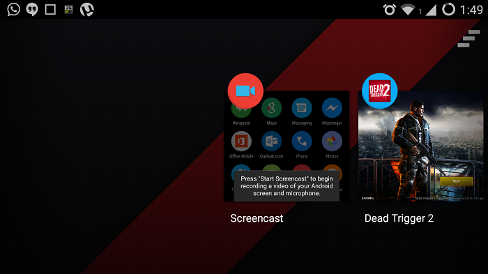 Yureka-OnePlus-Screencast-4