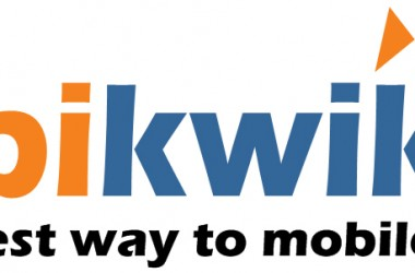 Mobikwik Scales New Heights With Advanced Bill Payment Features