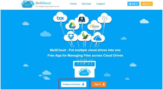 multcloud-cloud-data-management-1