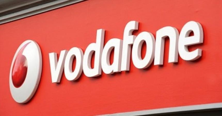 Mobile to Mobile Balance Transfer – Vodafone India Prepaid Trick
